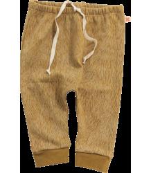 Tiny Cottons Sweat Pant Tiny Cottons Sweat Pant fur