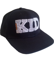 Filemon Kid Baseball Cap KID Filemon Kid Baseball Cap KID