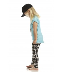 Filemon Kid Legging Lori Filemon Kid Legging Lori