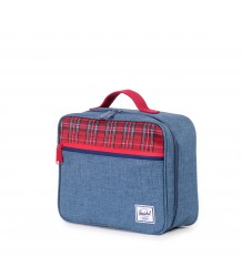 Herschel Pop Quiz Lunchbox Herschel Pop Quiz Lunchbox