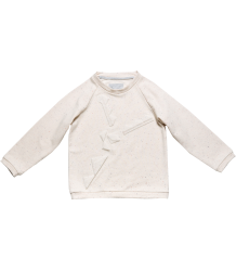 Ine de Haes Maj Sweater Ine de Haes Maj Sweater off-white