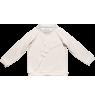 Maj Sweater Ine de Haes Maj Sweater off-white