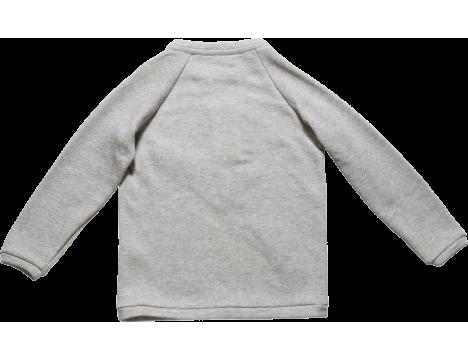 Ine de Haes Maj Sweater
