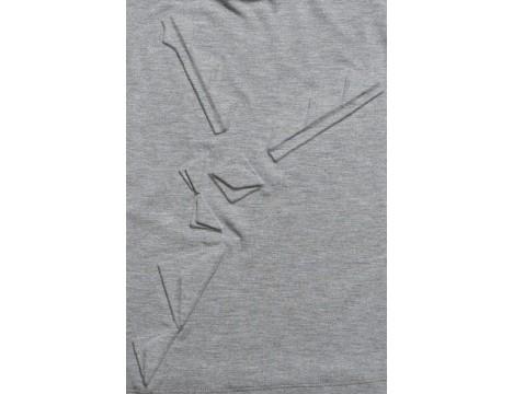 Ine de Haes Oona t-shirt LS