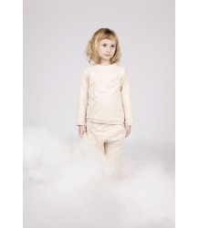 Maj Sweater Ine de Haes Maj Sweater off-white
