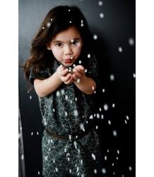 Ruby Tuesday Kids Nimes - Tunic SS Miss Ruby Tuesday Nimes - Tunic SS GRAPHIC STAR aop