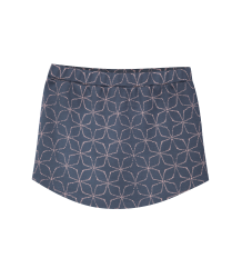 Nouveau - Skirt Miss Ruby Tuesday Nouveau - Skirt