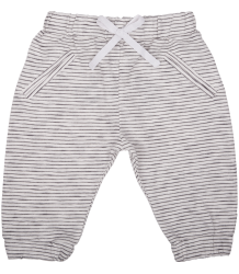 Emile et Ida Harem Striped Pants Emile et Ida Harem Striped Pants bear paw