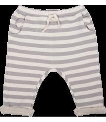 Emile et Ida Baby Sweat Pantalon Emile et Ida Baby Sweat Pantalon