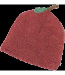 Oeuf NYC Veggie Hat Oeuf NYC Veggie Hat
