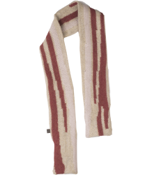 Oeuf NYC Bacon Scarf Oeuf NYC Bacon Scarf