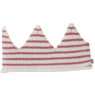 Oeuf NYC Knit Crown Stripes Oeuf NYC Knit Crown Stripes