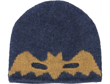 Oeuf NYC Bat Hat