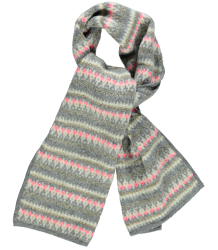 Simple Kids Lou Scarf Simple Kids Lou Scarf