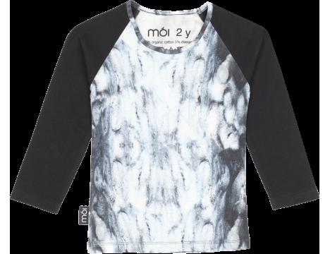 Mói Long T-shirt