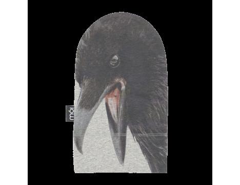 Mói Birdy Hat