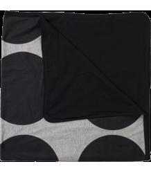 Nununu Blanket Nununu Blanket Circles