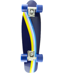Leçons de Choses Cruiser Lecons de Choses Rainbow Cruiser / Skateboard