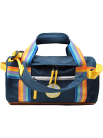 Leçons de Choses Bowling Bag BackPack Le?ons de Choses Bowling Bag BackPack marine