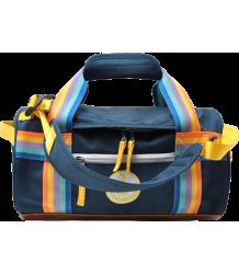 Leçons de Choses Bowling Bag BackPack Le?ons de Choses Bowling Bag BackPack marine