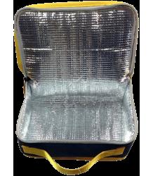 Leçons de Choses Vintage Lunchbox Le?ons de Choses Vintage Lunchbox