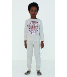 Popupshop Nightwear TIGER Popupshop Night wear Tiger