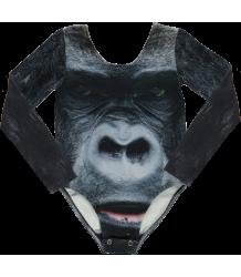 Popupshop Gym Piece GORILLA Popupshop Gym Piece Gorilla
