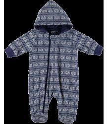 Yporqué Snow Skijama Yporque Snow Skijama