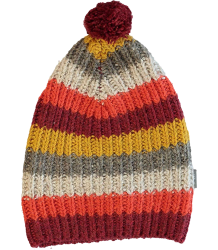 Kidscase Doug Hat Kidscase Doug Hat orange multi
