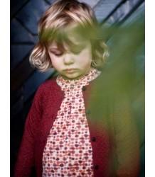Kidscase Lee Baby Cardigan