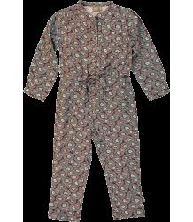 Kidscase Flo Suit Kidscase Flo Suit red / aqua