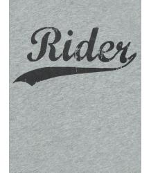 Zadig & Voltaire Kid T-shirt Boxer Zadig & Voltaire Kid T-shirt Boxer Rider