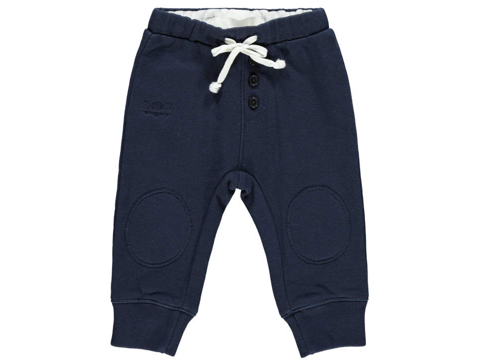 Find your adidas Kids - Pants at exploreblogirvd.gq All styles and colors available in the official adidas online store.