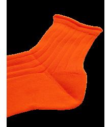 Zorrro Belgium Socks Zorrro - Fluo Socks