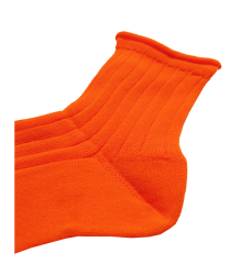 Zorrro Belgium Sockz - OUTLET Zorrro - Fluo Socks