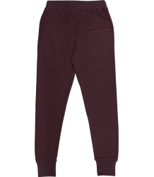 Soft Gallery Hubert Pants Soft Gallery Hubert Pants maroon