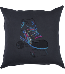 Soft Gallery Pillow Case Soft Gallery Pillow Case skate