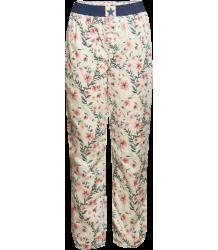 Girls Pyjamas Pants, Josy My Sister is a Star Girls Pyjamas Pants, Josy