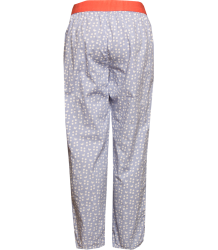 Girls Pyjamas Pants, Mary My Sister is a Star Girls Pyjamas Pants, Mary