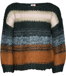 American Outfitters Mohair Boatneck American Outfitters Mohair Boatneck