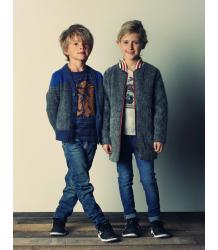American Outfitters Longhair Coat American Outfitters Longhair Coat