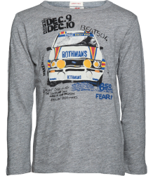 American Outfitters Tee Race Car American Outfitters Tee Race Car