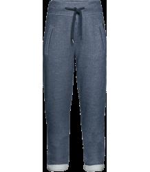 American Outfitters Piqué Fleece Pants American Outfitters Piqu? Fleece Pants