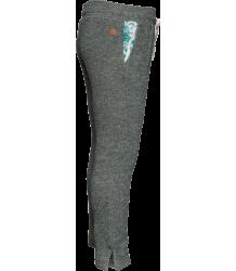 American Outfitters Glitter Pique Fleece Pants American Outfitters Glitter Pique Fleece Pants