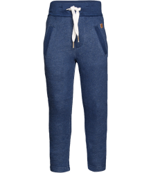 American Outfitters Contrast Fleece Pants American Outfitters Contrast Fleece Pants