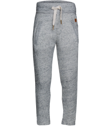 American Outfitters Contrast Fleece Pants American Outfitters Contrast Fleece Pants Oxford
