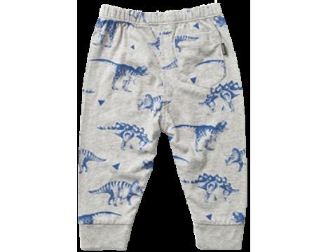 Munster Kids Stampede Pants