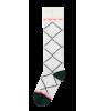 Sahara Knee Socks April Showers by Polder Sahara Knee Socks