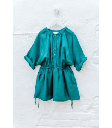 April Showers by Polder Sophie Dress April Showers by Polder Sophie Dress
