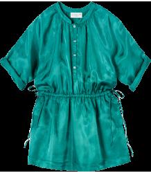 April Showers by Polder Sophie Dress April Showers by Polder Sophie Dress